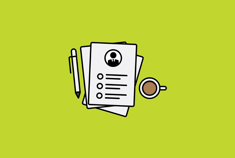 10 Consejos para <br>hacer un <br>Curriculum