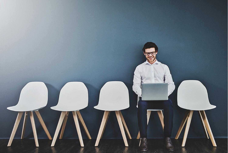 7 Consejos para una <br>Buena Entrevista de Trabajo